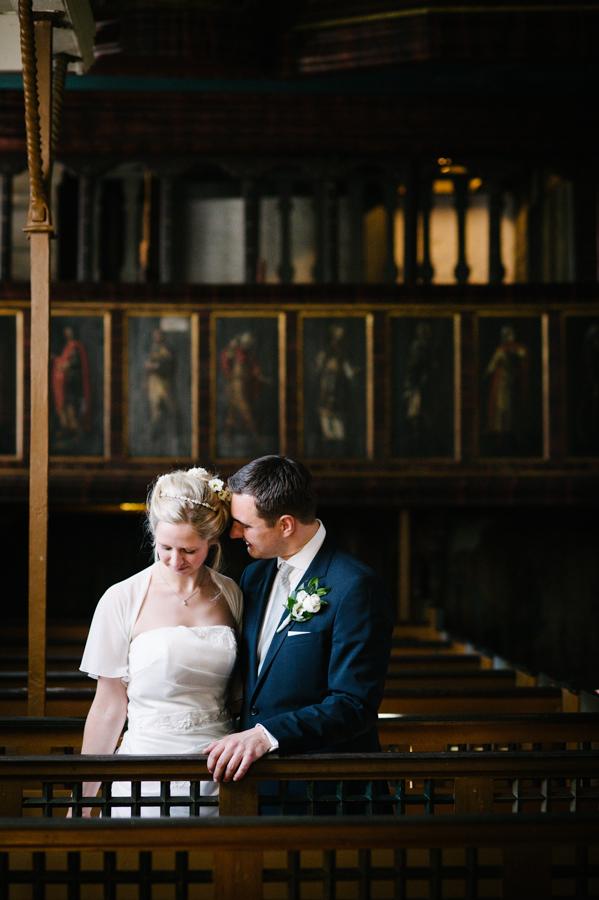 Hochzeit, Fotograf, international, Photographer, Wedding, Kathrin Stahl046