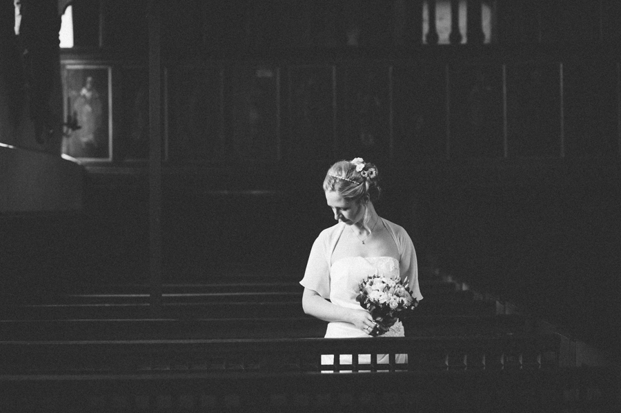 Hochzeit, Fotograf, international, Photographer, Wedding, Kathrin Stahl048