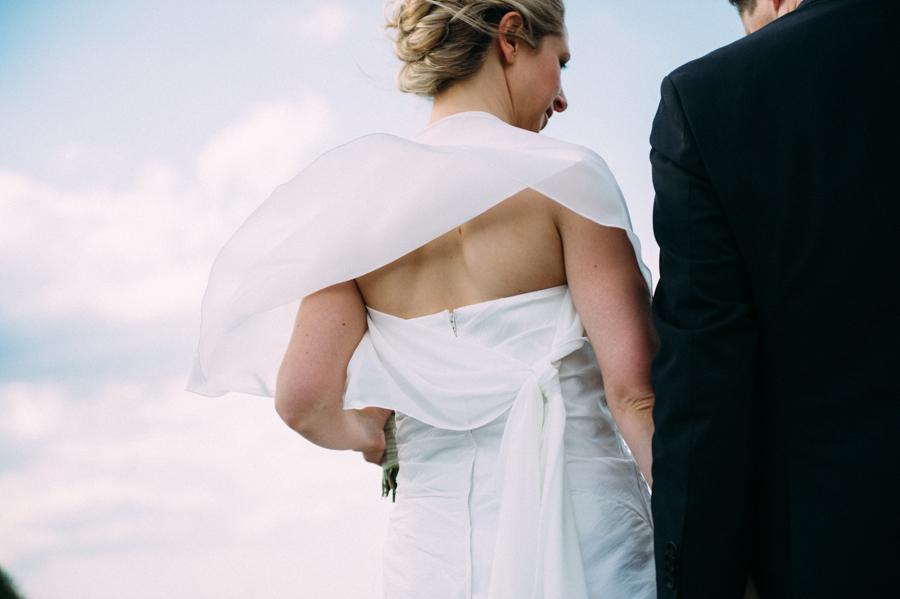 Hochzeit, Fotograf, international, Photographer, Wedding, Kathrin Stahl050
