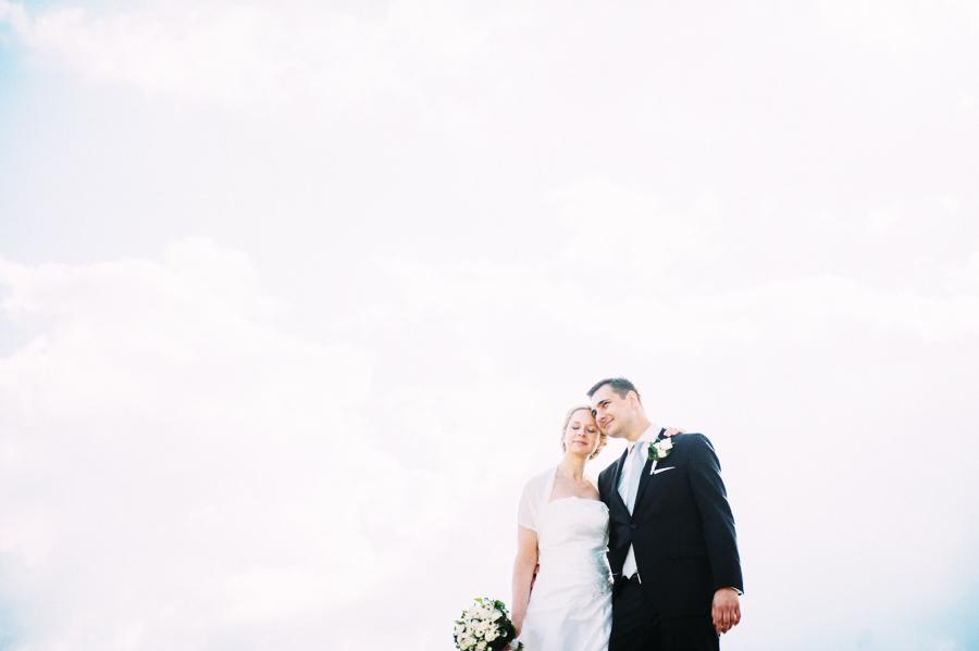 Hochzeit, Fotograf, international, Photographer, Wedding, Kathrin Stahl051