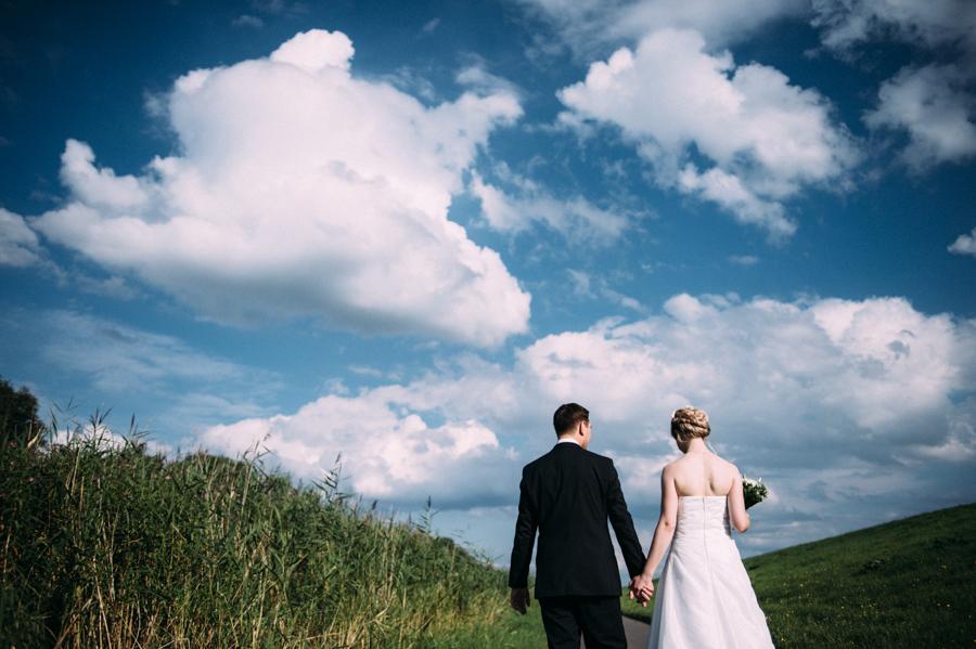 Hochzeit, Fotograf, international, Photographer, Wedding, Kathrin Stahl053