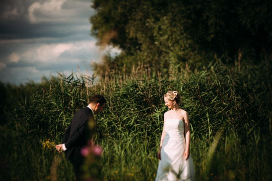 Hochzeit, Fotograf, international, Photographer, Wedding, Kathrin Stahl054