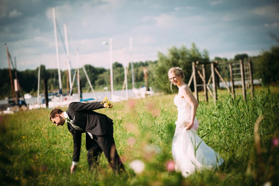 Hochzeit, Fotograf, international, Photographer, Wedding, Kathrin Stahl056