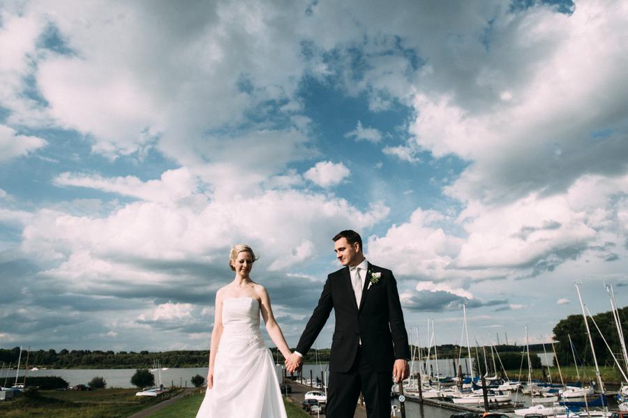 Hochzeit, Fotograf, international, Photographer, Wedding, Kathrin Stahl058