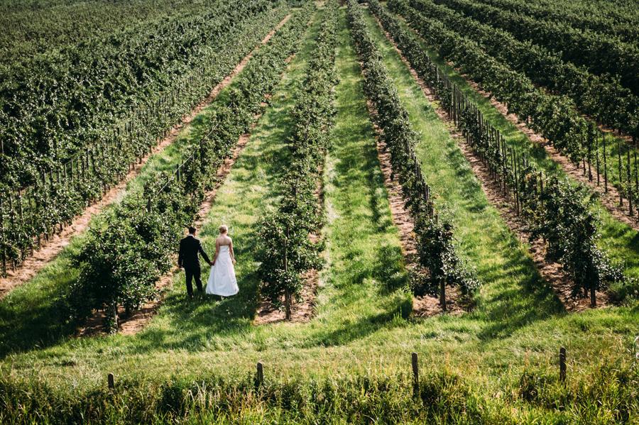 Hochzeit, Fotograf, international, Photographer, Wedding, Kathrin Stahl060