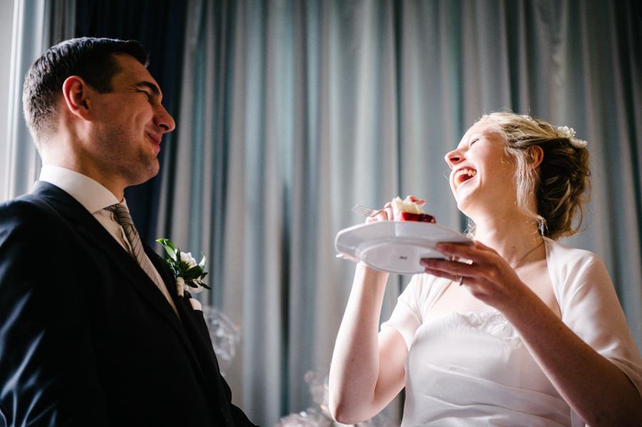 Hochzeit, Fotograf, international, Photographer, Wedding, Kathrin Stahl065