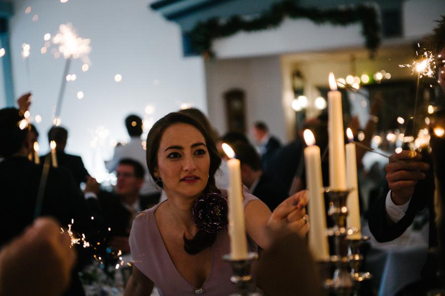 Hochzeit, Fotograf, international, Photographer, Wedding, Kathrin Stahl066