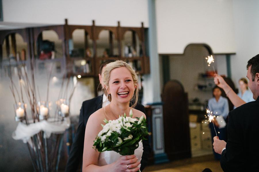 Hochzeit, Fotograf, international, Photographer, Wedding, Kathrin Stahl067