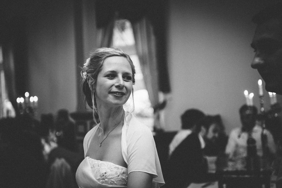 Hochzeit, Fotograf, international, Photographer, Wedding, Kathrin Stahl077