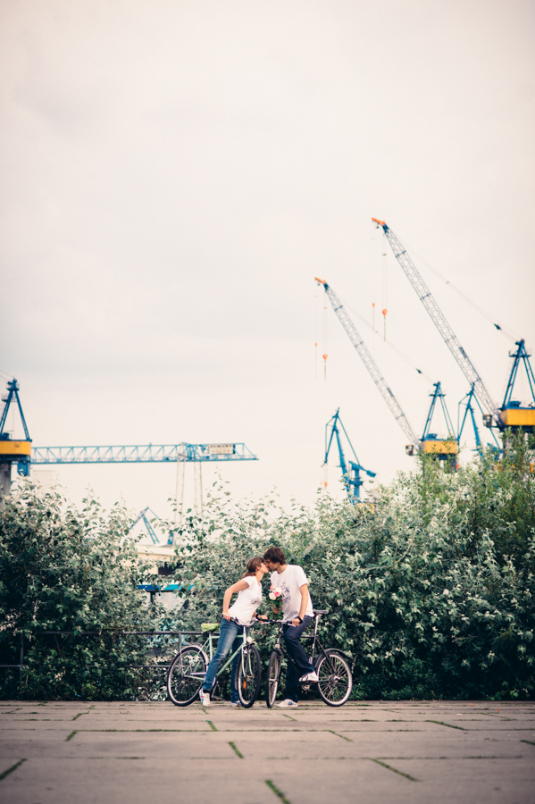 LoveShoot, JM, Lifestyle Photographer Kathrin Stahl037