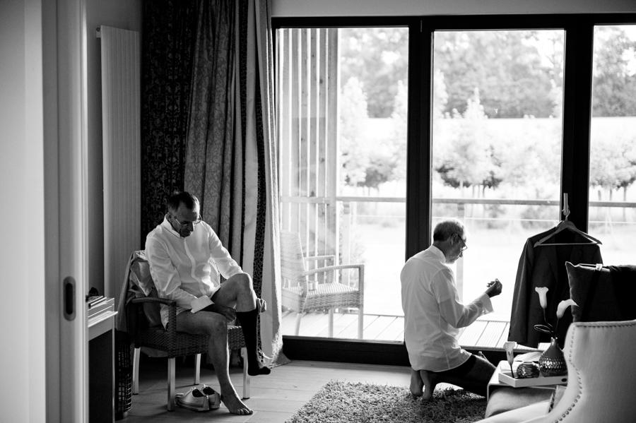 Wedding, Photographer, international, Kathrin Stahl, Lifestyle Photographer004