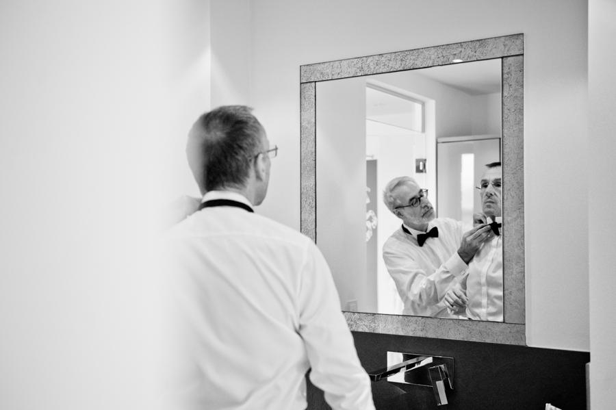 Wedding, Photographer, international, Kathrin Stahl, Lifestyle Photographer005