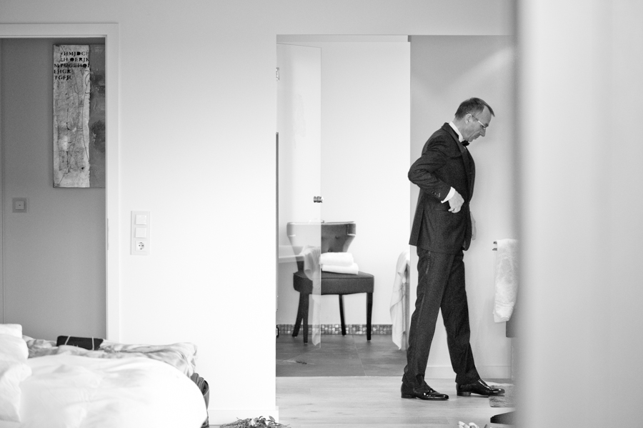 Wedding, Photographer, international, Kathrin Stahl, Lifestyle Photographer008