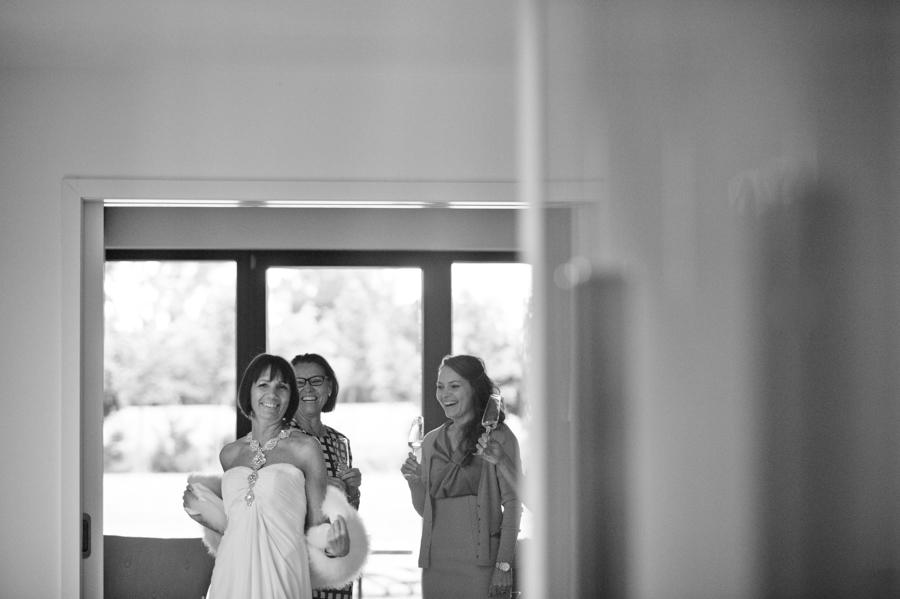 Wedding, Photographer, international, Kathrin Stahl, Lifestyle Photographer014