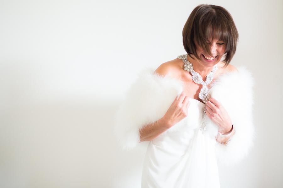 Foto Styling, Braut, Gut Bardenhagen, Fotograf, Hochzeit, Kathrin Stahl
