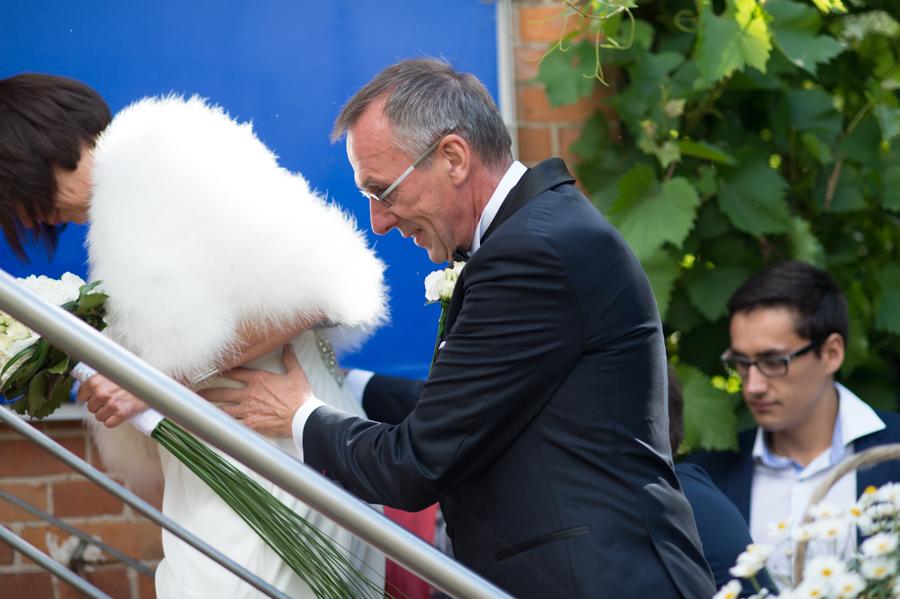 Wedding, Photographer, international, Kathrin Stahl, Lifestyle Photographer021