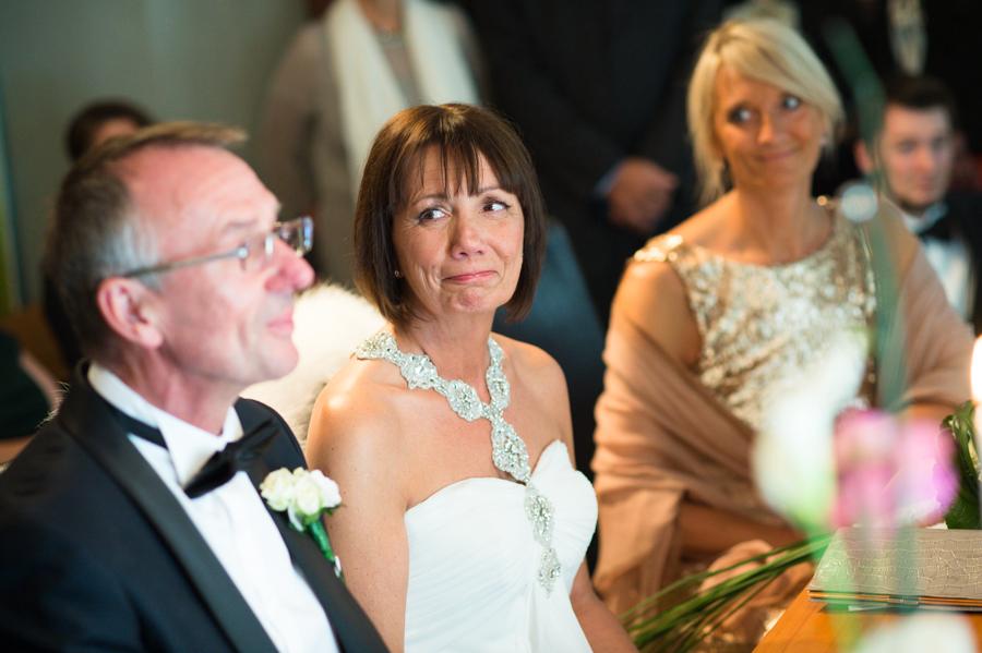 Wedding, Photographer, international, Kathrin Stahl, Lifestyle Photographer024