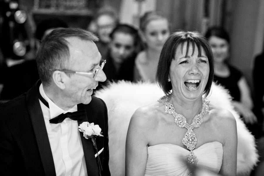 Wedding, Photographer, international, Kathrin Stahl, Lifestyle Photographer025