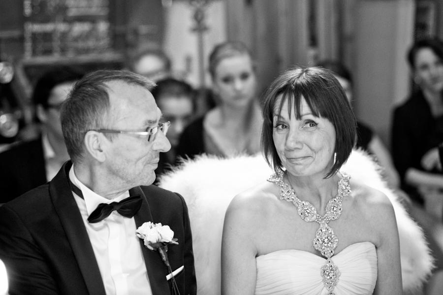 Wedding, Photographer, international, Kathrin Stahl, Lifestyle Photographer026