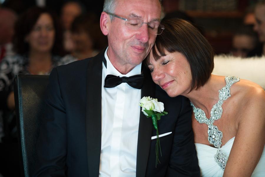 Wedding, Photographer, international, Kathrin Stahl, Lifestyle Photographer028