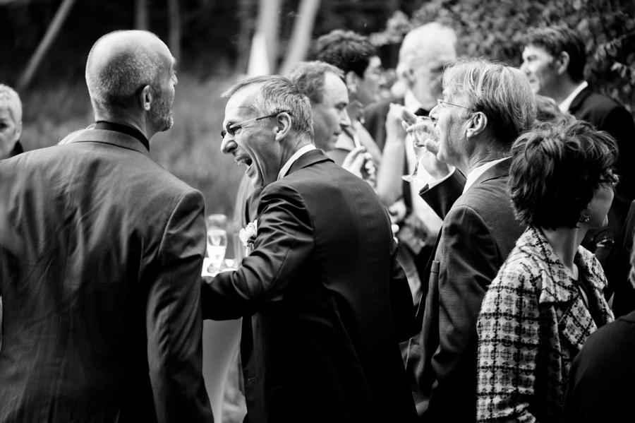 Wedding, Photographer, international, Kathrin Stahl, Lifestyle Photographer030
