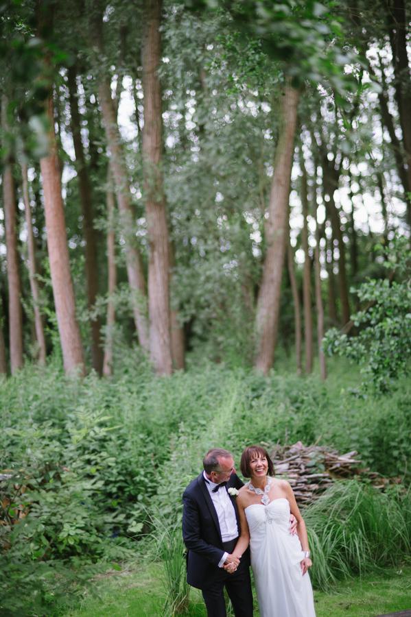 Wedding, Photographer, international, Kathrin Stahl, Lifestyle Photographer032