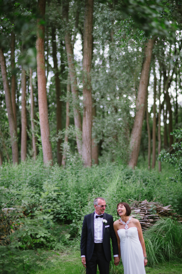 Foto Wassermühle Melbeck, Hochzeit, Gut Bardenhagen, Fotograf, Kathrin Stahl