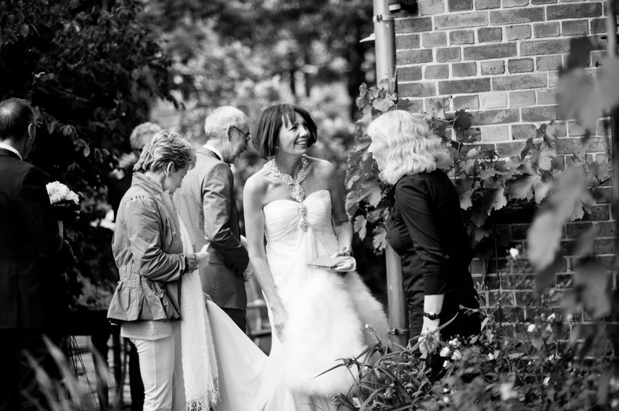 Wedding, Photographer, international, Kathrin Stahl, Lifestyle Photographer035