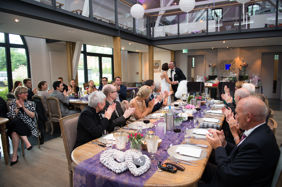 Wedding, Photographer, international, Kathrin Stahl, Lifestyle Photographer041