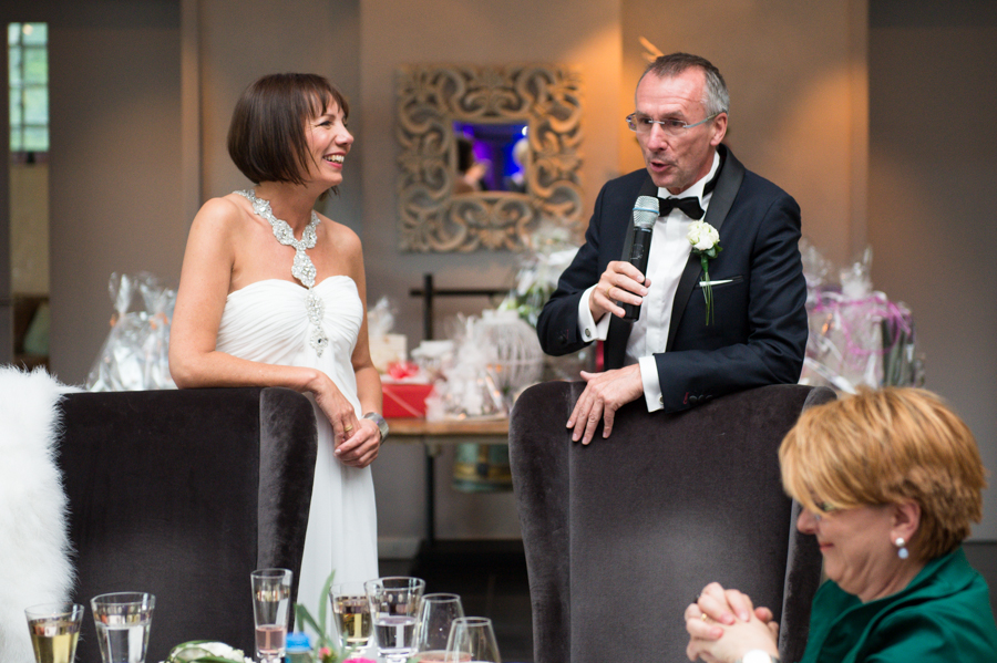 Wedding, Photographer, international, Kathrin Stahl, Lifestyle Photographer042