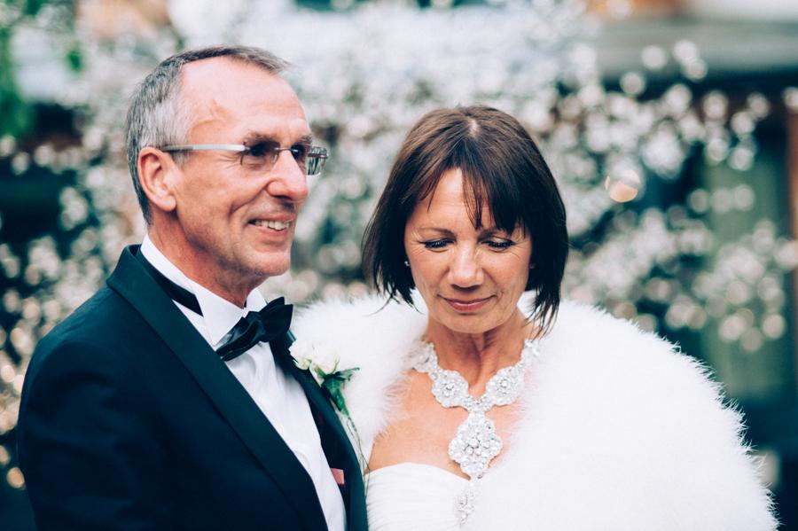 Wedding, Photographer, international, Kathrin Stahl, Lifestyle Photographer044