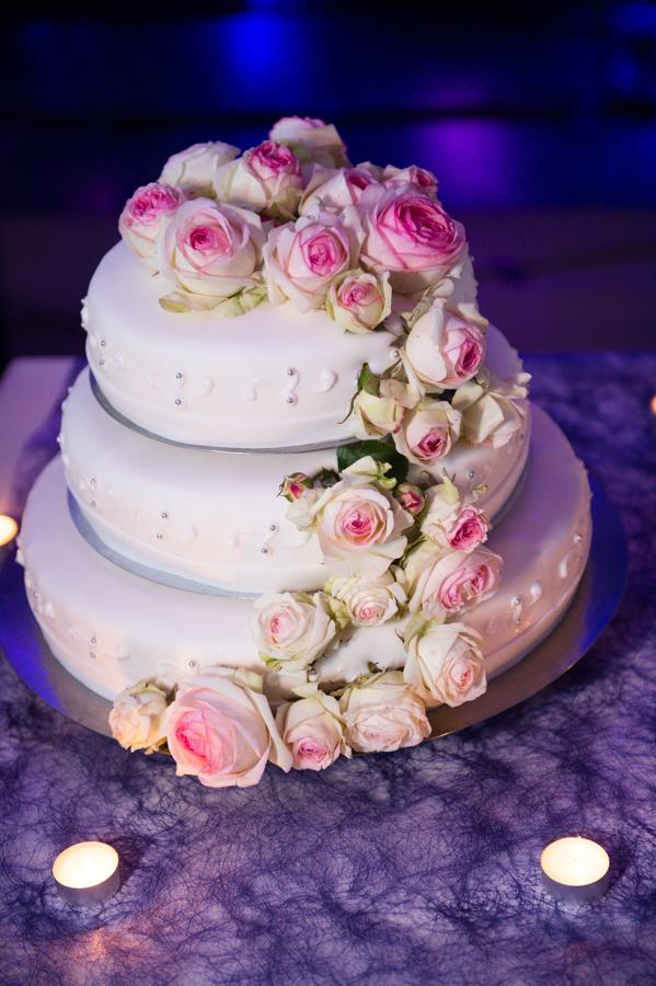Wedding, Photographer, international, Kathrin Stahl, Lifestyle Photographer048