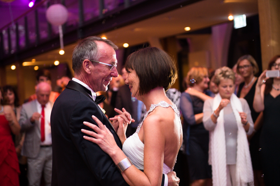Wedding, Photographer, international, Kathrin Stahl, Lifestyle Photographer050