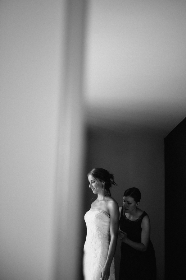 Foto Styling, Boda, fotografo, internacional, Kathrin Stahl, Hamburg