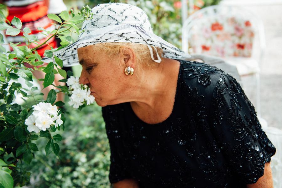Boda vasca, fotografo, internacional023