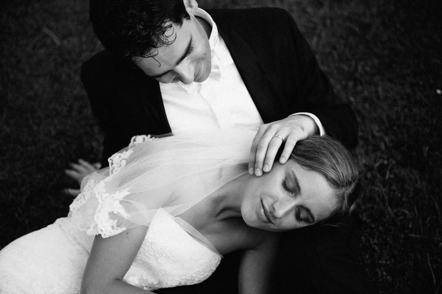 foto boda, pareja, fotografo, internacional