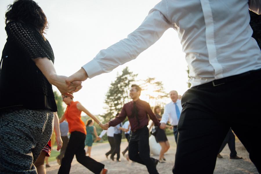 foto baile, boda, fotografo, internacional, espana, kathrin Stahl