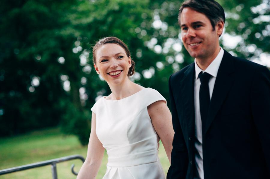 Hochzeit, Fotograf, international, Photographer, Wedding,001