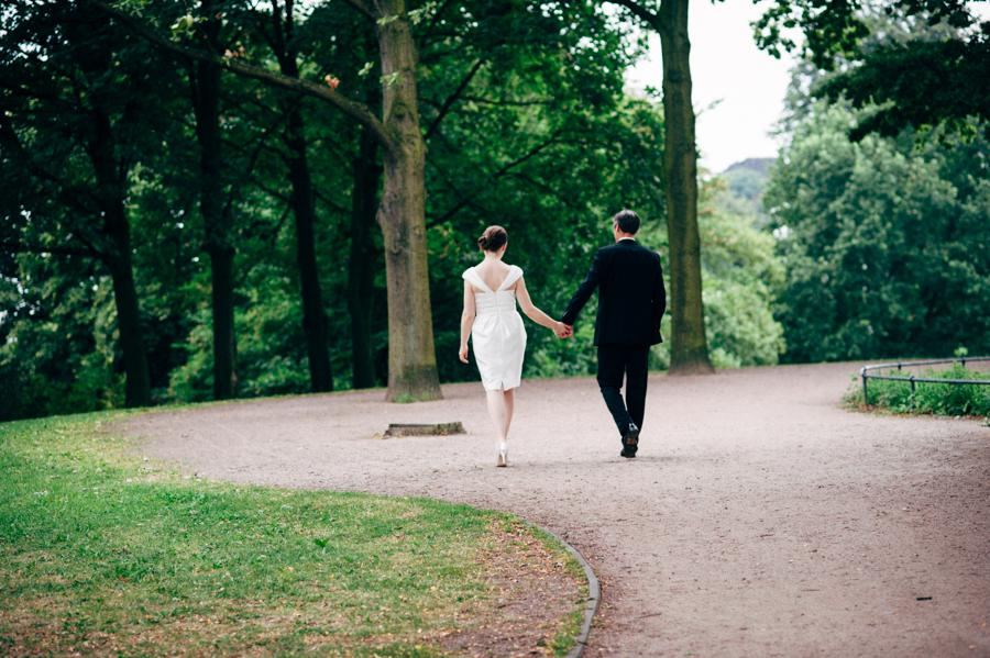 Foto Brautpaar, Hochzeit, Fotograf, international, Photographer, Wedding,003