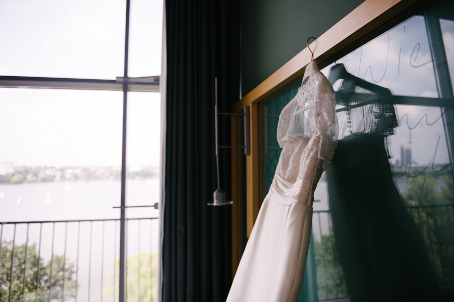 Hochzeit, Fotograf, international, Photographer, Wedding,024