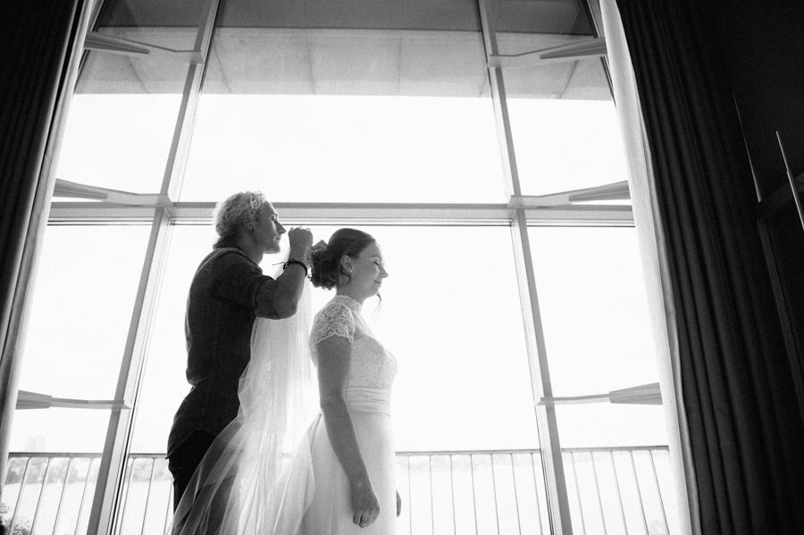 Foto Styling, Hochzeit, Fotograf, Hamburg, Kathrin Stahl