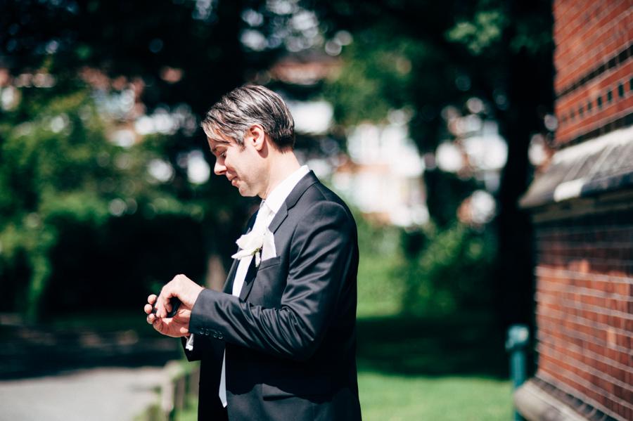 Hochzeit, Fotograf, international, Photographer, Wedding,033