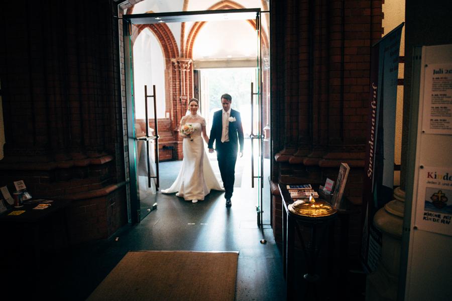 Hochzeit, Fotograf, international, Photographer, Wedding,036