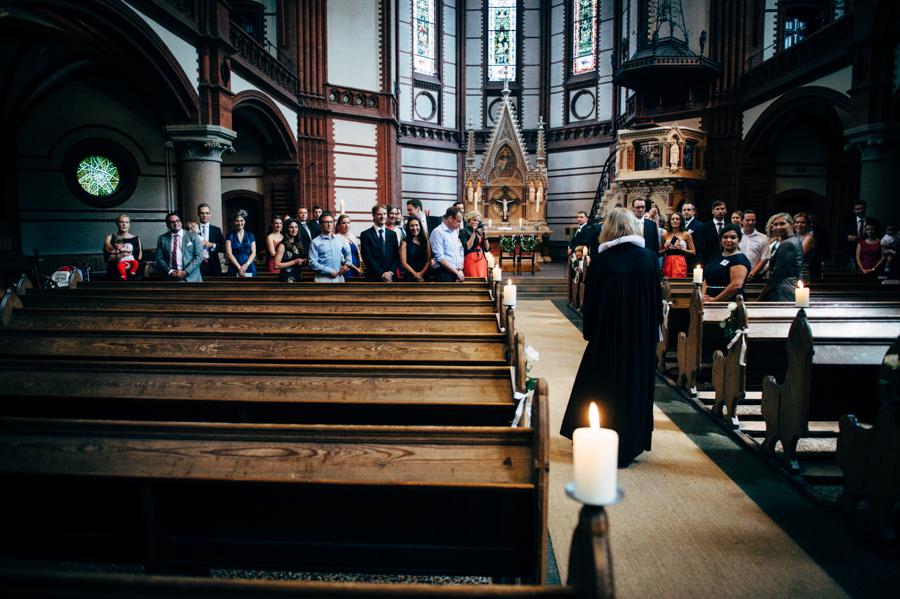 Hochzeit, Fotograf, international, Photographer, Wedding,038