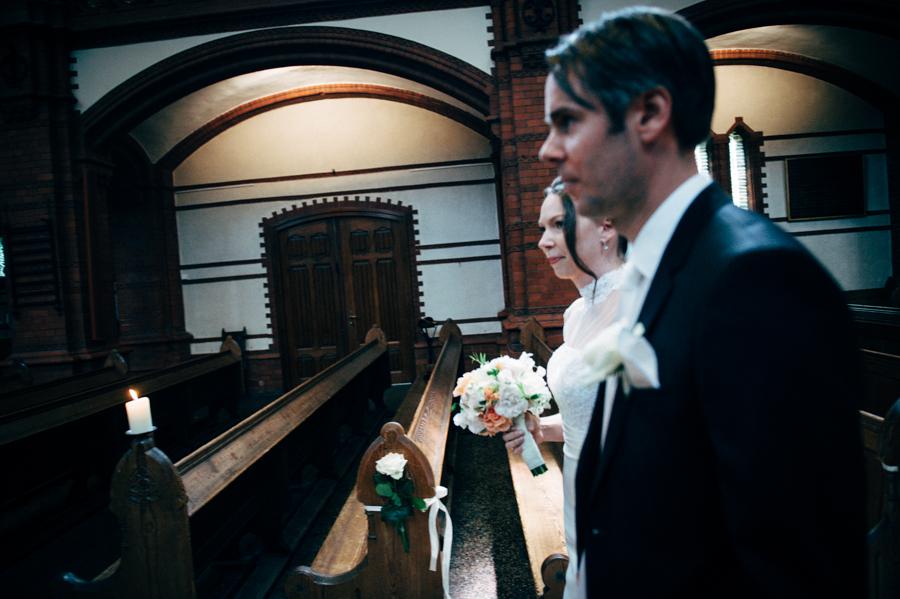 Hochzeit, Fotograf, international, Photographer, Wedding,039