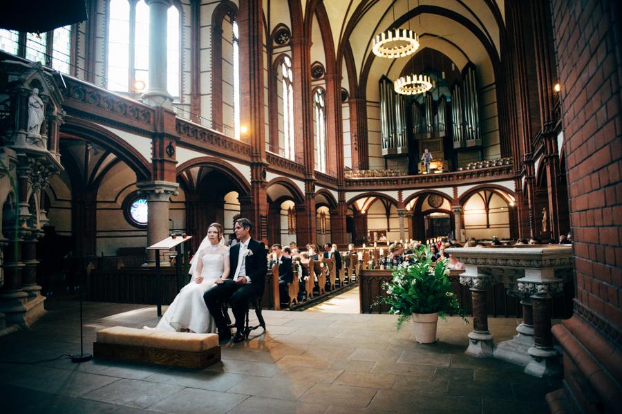 Hochzeit, Fotograf, international, Photographer, Wedding,042
