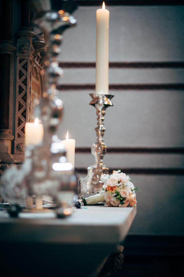 Hochzeit, Fotograf, international, Photographer, Wedding,043