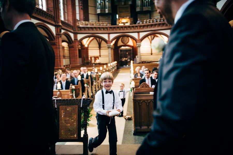 Hochzeit, Fotograf, international, Photographer, Wedding,046