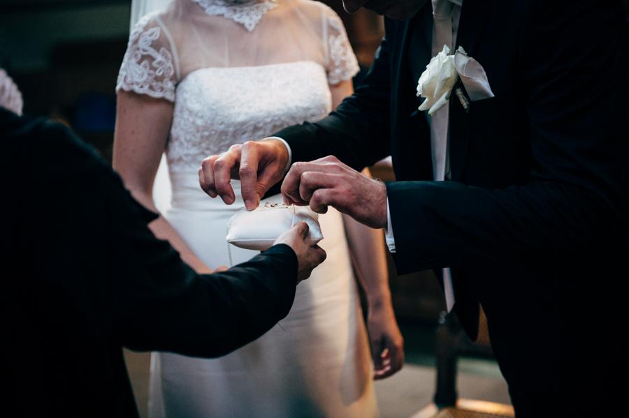 Hochzeit, Fotograf, international, Photographer, Wedding,048