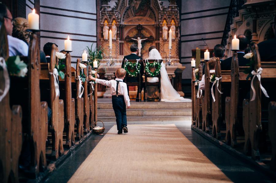 Foto kirchliche Trauung, Fotograf, Hochzeit, Hamburg, Kathrin Stahl